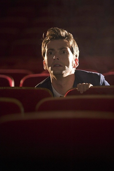 Erin C's Sitting Tennant