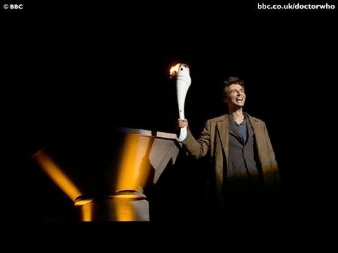 Lighting Flame