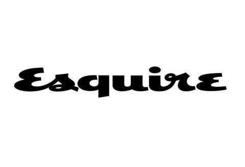 メディア掲載実績 マインドフルネス MELON 評判 雑誌 Esquire エスクァイア 画像