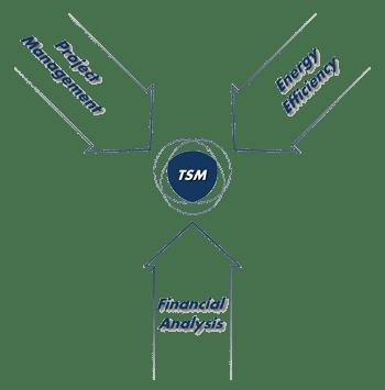 The Melvin Group, LLC: an international project management