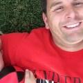 No Child Left Behind | The Modern Dad