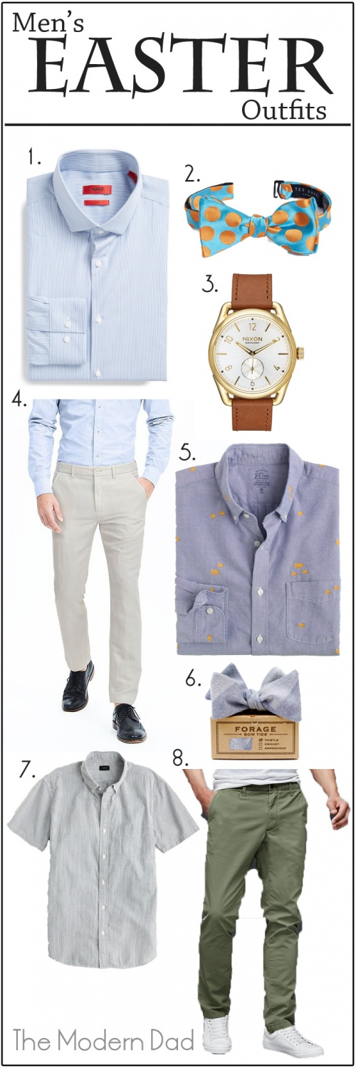 mens_easter_outfits