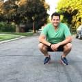 Marathon Training Week 39 | Small Successes by The Modern Dad