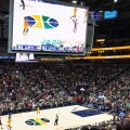 Go Jazz Go! No Really, Go See Jazz Basketball by The Modern Dad