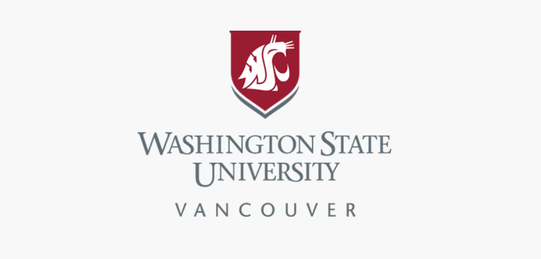 Anthony named Director of Diversity at WSU Vancouver