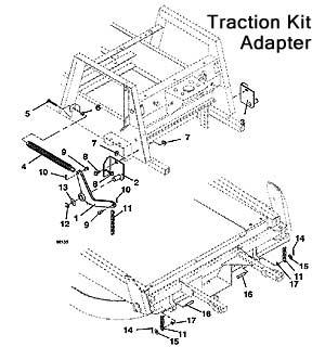 Engine Mount Adapter Kits, Engine, Free Engine Image For