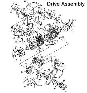 Bobcat 773 Wiring Schematic. Diagram. Wiring Diagram Images