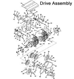 Kohler K Series Engine Diagram Honda K Series Engine