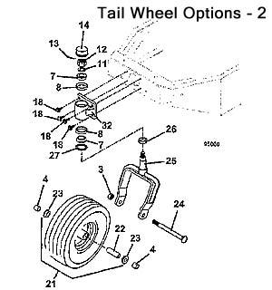 Kubota Engine Block Heater Kubota Muffler Wiring Diagram