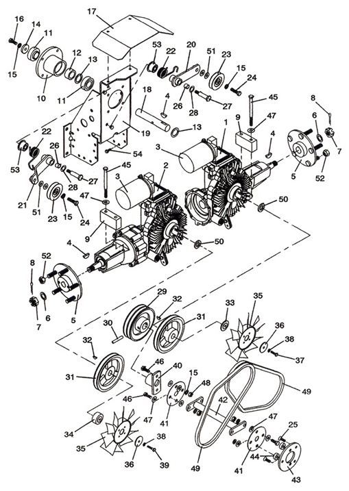 5 0 Coyote Engine Problems. Diagram. Auto Wiring Diagram