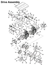 Briggs And Stratton Alternator Diagram, Briggs, Free