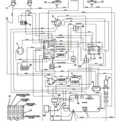 Geo Metro Wiring Diagram Kenmore Elite Dryer Parts Kubota Work Light Auto Electrical