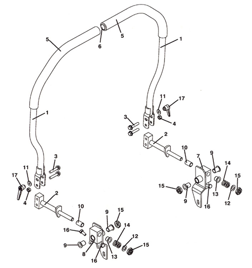 Griffin Itrip Wiring Diagram Crossover Cable Wiring