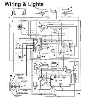 Discharge Lamps Wiring Diagrams Light Socket Diagram