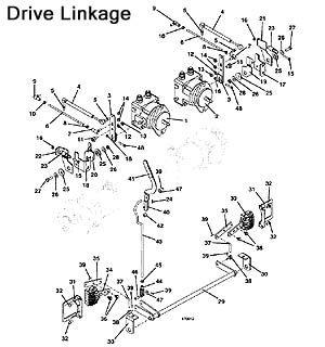 Alternator Wiring Diagram For Ford Tractor 7810. Ford