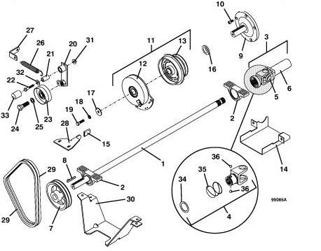 Smittybilt Winch Solenoid Wiring Diagram. Parts. Wiring