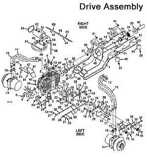 Ford Heater Hose Fitting, Ford, Free Engine Image For User