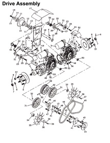 Smart Hitch Wiring Diagram. Smart. Auto Wiring Diagram