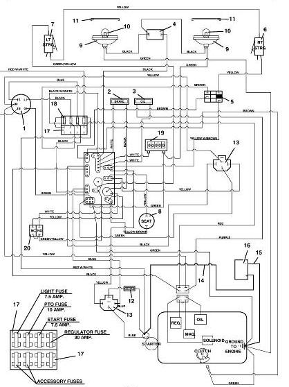 Grammer Air Suspension Seat Wiring Diagram.Ford Truck