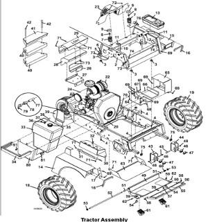 John Deere X300 Transmission Problems, John, Free Engine