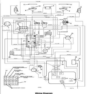 Grammer Air Seat Parts Diagram. Seat. Auto Wiring Diagram