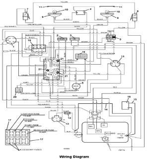 Kohler Voltage Regulator Diagram Kohler Generator Diagram