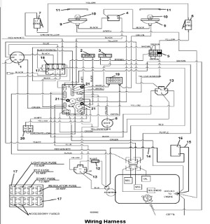Smart Hitch Wiring Diagram. Smart. Auto Wiring Diagram