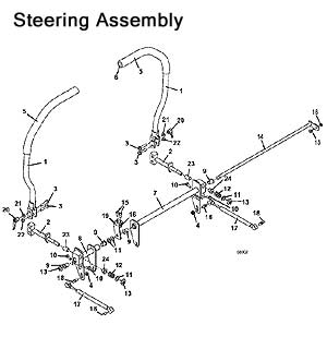 Weed Eater Fuel Line Diagram, Weed, Free Engine Image For