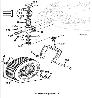 Lazy Boy Wiring Diagram, Lazy, Free Engine Image For User