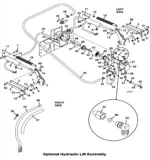 7 Way Trailer Wiring Harness Mount 2002 Chevrolet Trailer
