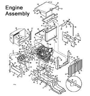 Valve Dust Ejector For Kohler Engine, Valve, Free Engine