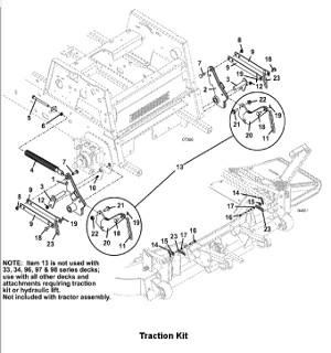 Vortex Engines 5 7 With 5.7 Vortec Engine Wiring Diagram