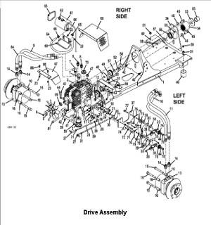 Ford Wiring Harness Repair Kits Instrument Cluster Repair