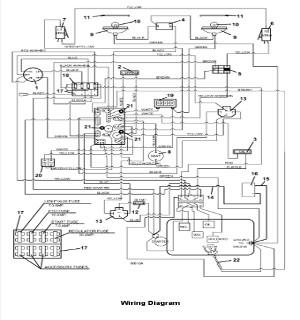 York Coleman Furnace Wiring Diagram, York, Free Engine