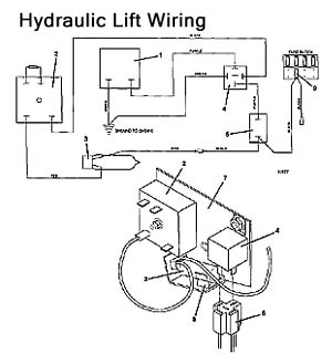 Heavy Duty Trailer Wiring Diagram Line Heavy Duty 7 Pin