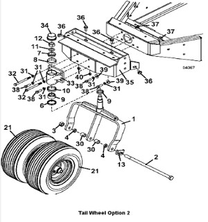 Mid Engine All Wheel Drive, Mid, Free Engine Image For