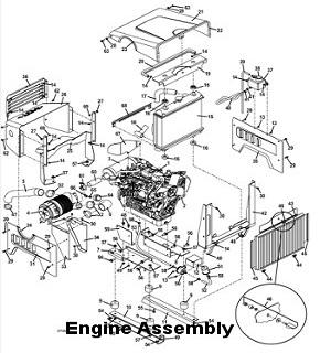 Lb7 Wiring Diagram, Lb7, Free Engine Image For User Manual