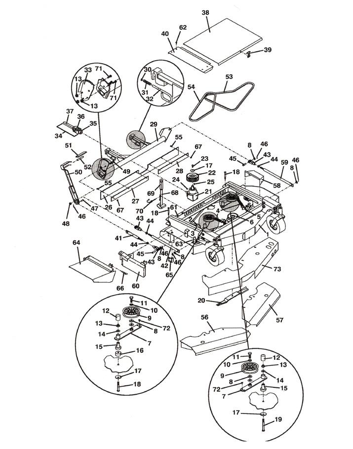 Valve Dust Ejector For Kohler Engine Valve Free Engine