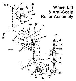 Kohler Engine Kits, Kohler, Free Engine Image For User
