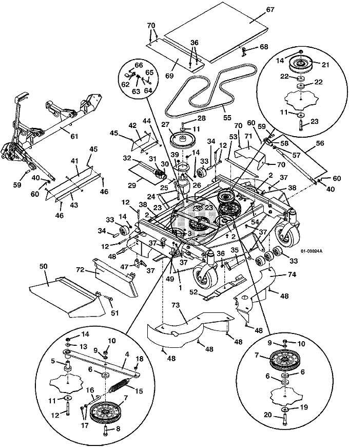 Ford Bush Hog Parts Diagrams. Ford. Auto Wiring Diagram