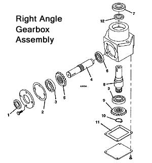 Aircraft Wiring Diagrams, Aircraft, Free Engine Image For