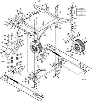 Snapper Riding Lawn Mowers Diagram Snapper Mowers Belt