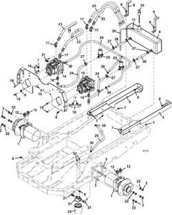 Kohler Efi Engines, Kohler, Free Engine Image For User