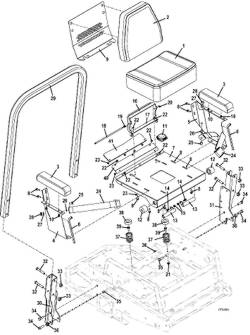 Electrical Schematic Prints, Electrical, Free Engine Image