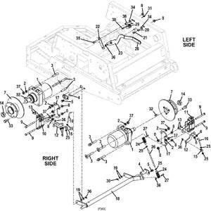 Wiring Diagram 1998 Yamaha Wolverine 350 Suzuki King Quad