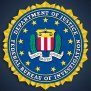 Fbi Paying Geek Squad Employees For Electronic Devices