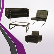 sofa furniture singapore latest trend set office and coffee table the
