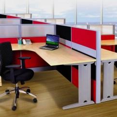 Ergonomic Chair Singapore Zero Gravity Office Stylish Chairs High Back Mesh