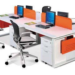 Ergonomic Chair Singapore Where Can I Rent A Wheel Desk Ergonomically Designed Adaptable Furniture
