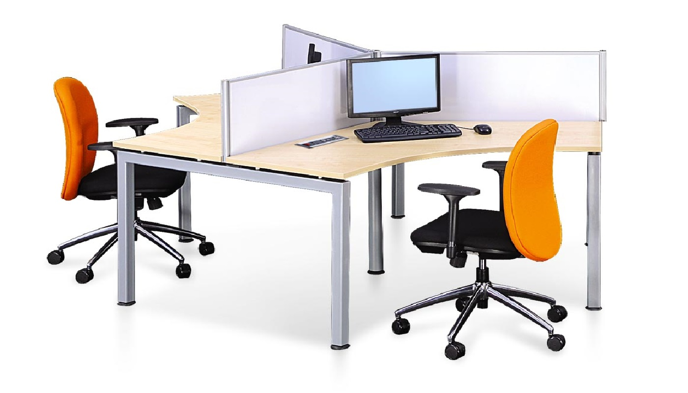 WORKING DESK SINGAPORE  Quality Office Furniture Singapore